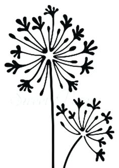 Shop here at Chloes Creative Cards for excellent value Sweet Poppy Stencil Agapanthus at just You will also find a selection of other wonderful Sweet Poppy Stencils here too. Stencil Patterns, Stencil Art, Stencil Designs, Embroidery Patterns, Flower Stencils, Roterfaden, Flower Silhouette, Agapanthus, Flower Template