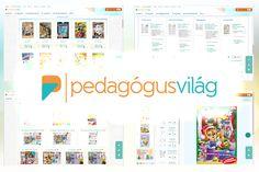 Sni - ingyenesen letölthető oktatási segédletek a Pedagógusvilágon Teaching Art, Photo Wall, Frame, Decor, Picture Frame, Photograph, Decoration, Decorating, Frames
