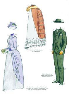 far away from home - edprint2000paperdolls - Picasa Web Albums