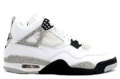 So cute. Welcome to visit the site and choose the suitable Retro Air Jordan Shoes for yourself #Air #Jordan #Shoes