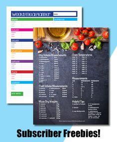 10 Extraordinary Gourmet Fine Dining Recipes - Fill My Recipe Book Easy Crustless Quiche Recipe, Quiche Recipes, Tart Recipes, My Recipes, Pudding Recipes, Muffin Recipes, Baking Recipes, Salad Recipes, Parfait Recipes
