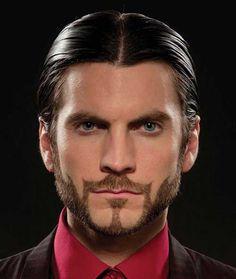 Tudo sobre implante de #barba http://barbearia.org/implante-de-barba/ #beleza #barbearia