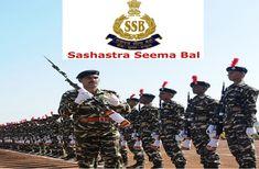 SSB Recruitment 2020: सशसतर सम बल म डरइवर सहत वभनन टरड क 1541 पद पर नकल भरत जन पर डटलस