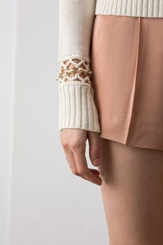 http://www.vogue.com/fashion-shows/pre-fall-2017/a-l-c-/slideshow/collection