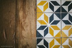 11-decoracao-cozinha-ladrilho-hidraulico-amarelo