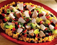 Chicken Kitchen Chop Chop offerdahl's chop chop | recipes | pinterest | chop chop and recipes