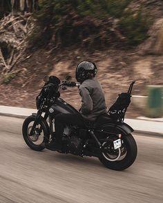 Harley Davidson News – Harley Davidson Bike Pics Harley Sportster 48, Harley Davidson Fatboy, Harley Bikes, Harley Davidson Motorcycles, Dyna Club Style, Harley Street Bob, Motorcycle Suit, Motorcycle Garage, Dyna Low Rider