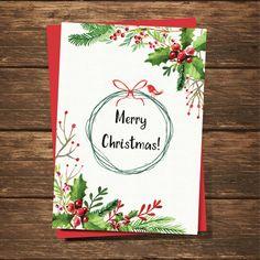 Merry Christmas 2016 font Barberry Font + Extras by Carola-Corujan on @creativemarket