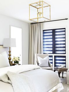 38 Best Gold Accents In The Bedroom Images On Pinterest Bedroom