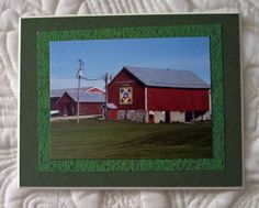 I just listed Refrigerator Photo Magnet Star of the Orient Barn Quilt on The CraftStar @TheCraftStar #uniquegifts