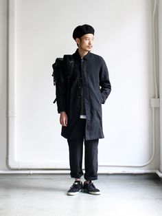 Clothing Ideas, Purpose, Men's Fashion, Normcore, Clothes, Style, Projects, Moda Masculina, Outfits