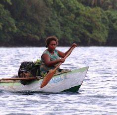 Vanuatu, South Pacific