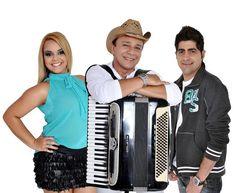 Barra Music recebe o projeto Forró das Antigas • Barrazine