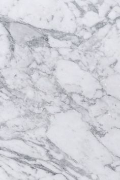 White Marble Background (736×1106)