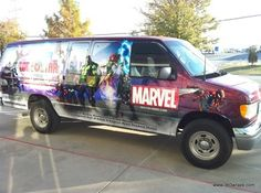 For reference only. Commercial Van, Marvel, Comics, Shopping, Style, Swag, Cartoons, Comic, Comics And Cartoons