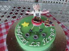 torta weber