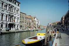 Venice-Venedig-032 World Pictures, Venice, Europe, Italy, Venice Italy, Italia