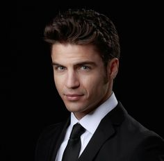 Maxi Iglesias. Pretty Men, Dj, How To Look Better, Actors, Model, Search, Google, Eye Brows, Manish