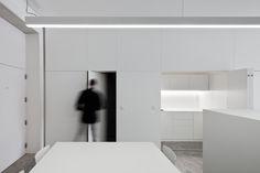 Gallery of Atelier Z / paulosantacruz.arquitetos - 14