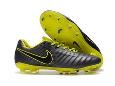 factory authentic 5e5e3 8e723 Nike Soccer Shoes, Soccer Cleats, Yellow, Adidas, Retro, Black, Football