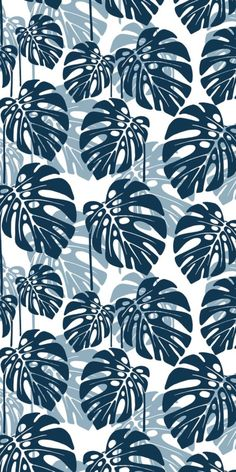 Find Seamless Tropical Leaf Pattern Vector Illustration stock images in HD and millions of other royalty-free stock photos, illustrations and vectors in the Shutterstock collection.
