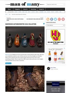 Birkenstock Boston Clog, Black And Brown, Melbourne, Clogs, Oxford Shoes, Dress Shoes, Product Launch, Lace Up, Range
