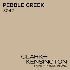 Pebble Creek 3042 by Clark+Kensington