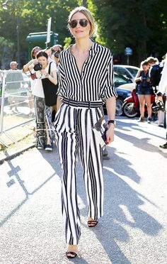 The Street Style Evolution of 5 Major Celebrities via @WhoWhatWearUK