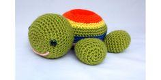 Arts And Crafts, Beanie, Blog, Decor, Crochet, Amigurumi, Decoration, Blogging, Ganchillo