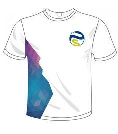 T-shirt cotone 180 gr