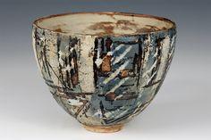 Ceramics-by-Job-Heykamp