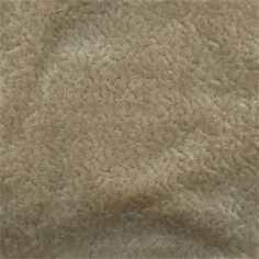 This fabric has a 3 yard minimum.Wriggle Whisper is a beautiful quilted look upholstery velvet in a luscious ivory color. The stippling effect gives it a quilted look without adding bulk to the fabric. Wriggle has a very soft hand to it, but with a double rub count of 35,000, it is sturdy enough for any upholstery project you may have. Perfect for headboards, sofas, love seats, pillows, cushions, and ottomans, Wriggle will be a beautiful addition to any decor in your home or office.v002THEF