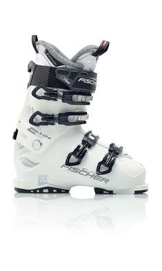 Damen Skischuhe Fischer C-Line W 10 VACUUM FULL FIT NEU !!! GrÃÃe wÃhlbar !!! Snowboarding, Skiing, Ski Touring, Ski Boots, Miu Miu Ballet Flats, Cleats, Fitness, Sports, Stuff To Buy