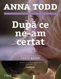 După ce ne-am certat on Scribd