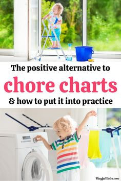 What if there was a better alternative to traditional chore charts? Luckily there is! Family contributions are a great way to make chores fun for your kids again and get rid of all the nagging and negotiating! - Parenting tips Parenting Toddlers, Parenting Advice, Conscious Parenting, Chore Charts, Positive Discipline, Kids Behavior, Gentle Parenting, Raising Kids, Mom Blogs