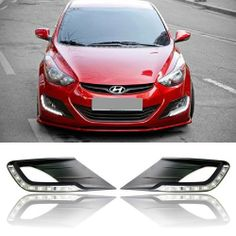 28 Elantra Ideas Elantra Hyundai Elantra Hyundai