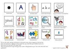 Teacher's Pet Displays » Editable Writing Targets (Pencils) » FREE downloadable EYFS, KS1, KS2 classroom display and teaching aid resources » A Sparklebox alternative