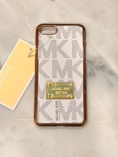 iphone 7 phone cases mk