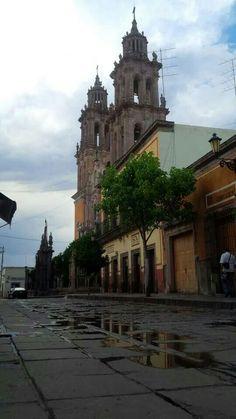 #Jerez  #pueblo#mágico
