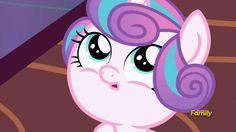 My Little Pony Dolls, My Little Pony Baby, Baby Pony, My Little Pony Drawing, Flurry Heart, Celestia And Luna, My Little Pony Wallpaper, Princess Twilight Sparkle, Little Poney