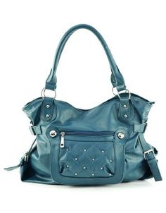 A great website for inexpensive purses! All under $20.00!!