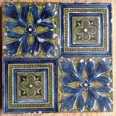 patios azulejos españa - Pesquisa Google
