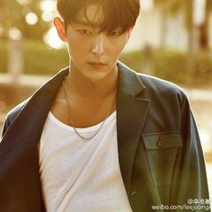 Lee Joon Gi: The Hottest, Most Handsome And Talented South Korean Actor And Entertainer: The Star Magazine Delivers a Scrumptious Visual Feast of Sun-Kissed Lee Joon Gi Korean Male Actors, Asian Actors, Korean Star, Korean Men, Busan, Lee Joong Ki, Cha Eunwoo Astro, Arang And The Magistrate, Wang So