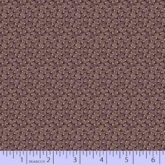 0393-0135, R33 Party Of Twelve, Fabric Gallery, Marcus Fabrics