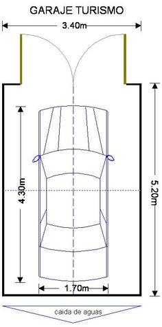 modulos prefabricados y casetas prefabricadas de segunda mano de ocasión compra venta