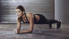 Muskelaufbau: 12 Regeln fürs Krafttraining » WomensHealth.de