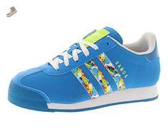 eb8ae6322 Adidas Samoa W Women s Shoes Size 9 - Adidas sneakers for women ( Amazon  Partner-Link)