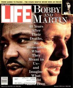 300 Best Dr Martin Luther King Jr Images King Jr Martin Luther