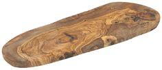 Met Stip op NR 1 Op mijn verlanglijstje: snijplank, kaasplank, tapas, olijfhout, plank, pure olive wood plank, pure olive wood