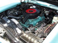 What is it that makes this 1965 Buick Riviera for sale on Hemmings. Is it the Mitchell/Jordan-era design? Buick Riviera For Sale, 1965 Buick Riviera, Buick Wildcat, Bone Stock, Exterior Colors, Classic Cars, Exterior Paint Colors, Vintage Classic Cars, Classic Trucks